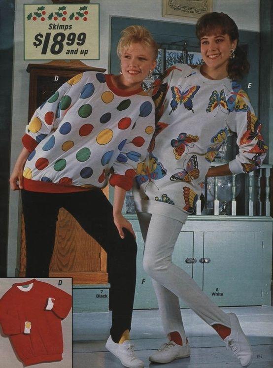 852 best 1980s images on Pinterest