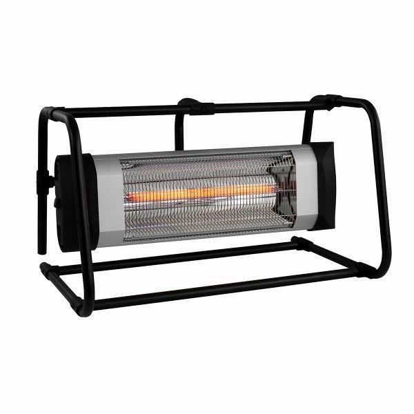 radiator terasa_2000w_suport-podea