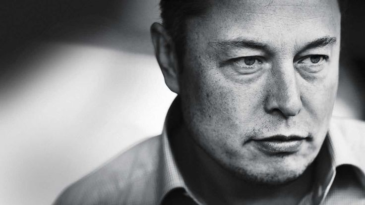 Elon Musk stand on his choice to stay on Trump's business advisory board over the weekend of criticism. The CEO of SpaceX and Tesla was ignited by its proximity to Trump administrations. Musk also received an online reviews and some customers claims that they have canceled their Model 3 order On Sunday, Elon defended his …
