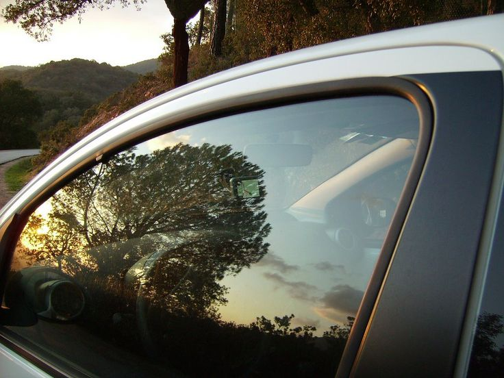 Does Your Car Need a Windscreen Repair or Replacement #WindscreenRepair  #WindscreensReplacement