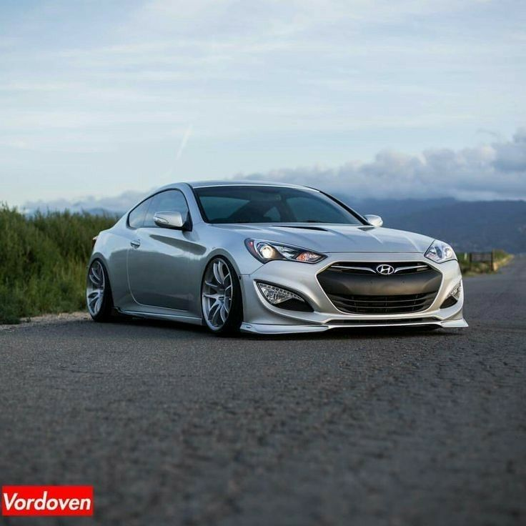 1000+ Images About Hyundai