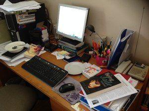 Jenn J McLeod | Australian Fiction | Come home to the country…