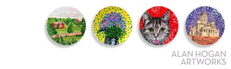 Artworks at TeePublic