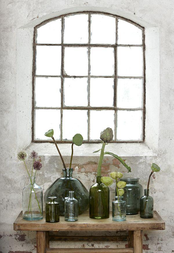 Hubsch occasions 2013 danish interior and design