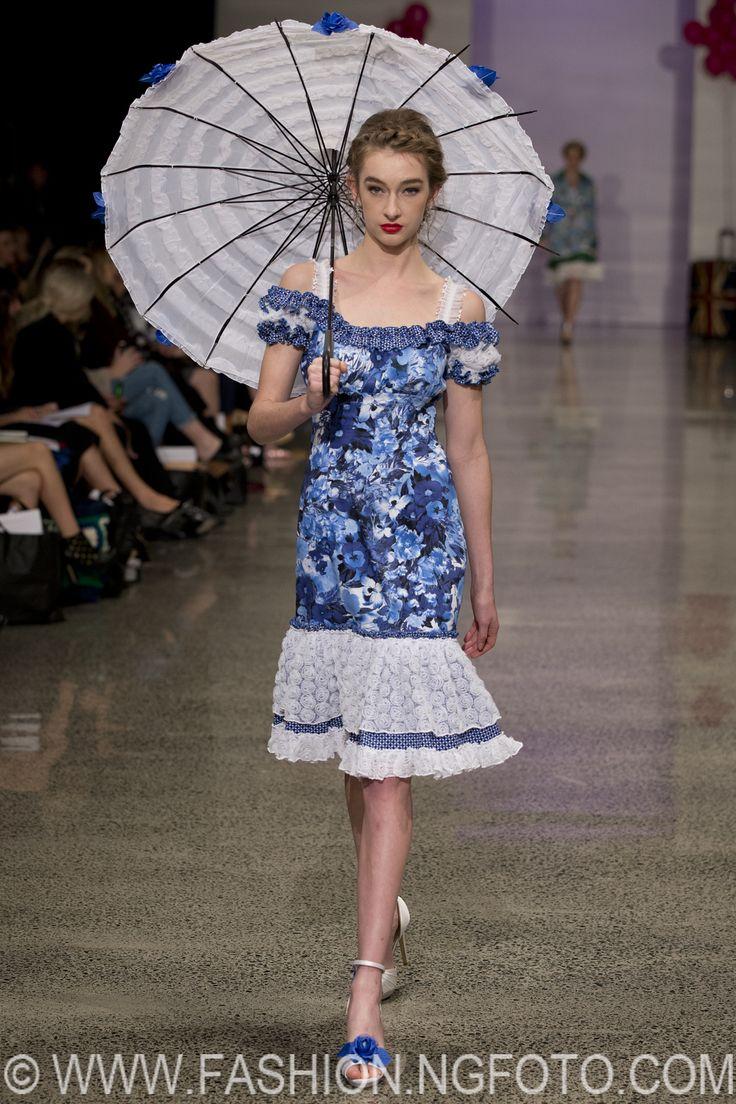 New Zealand Fashion Week INSIDER: Wendy Jared.  Photo credit: Michael Ng (www.fashion.ngfoto.com)  #nzfw #newgen #nz #wendyjared #fashion #invertededge #style