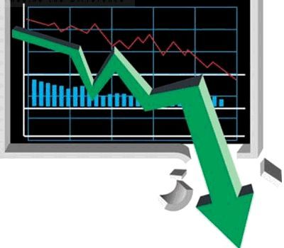 Read About How To Avoid The Next Stock Market Crash.  Real methods for gauging how likely a stock market crash is at any given moment.