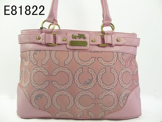 Coach Chelsea Logo Print Handbags Pink [Coach-Outlet-UK-a0821] - $52.00 : Coach Outlet | Coach Factory Outlet - Coach Outlet Store Online, Professional and 100% Reliable Coach Outlet offers Coach Outlet Online, Buy Cheap Coach Outlet Store Online at Coach Factory Outlet, 70% off!