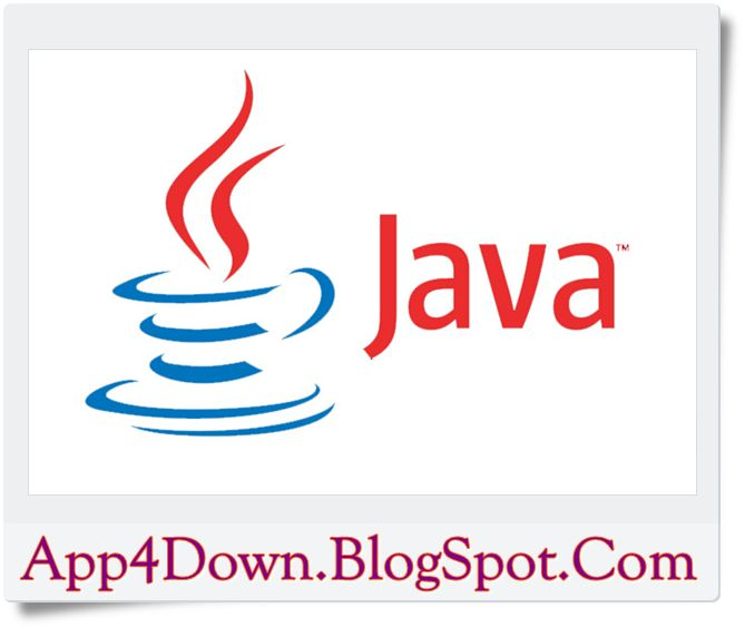 Java SE 8.66 For Windows Updated Version Free Download