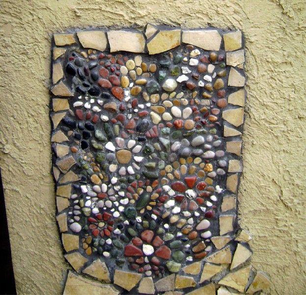 mosaic http://www.kataporta.net/kreativ/kreativ.php?tit=MOZAIK&idu=14&idus=33&a=150