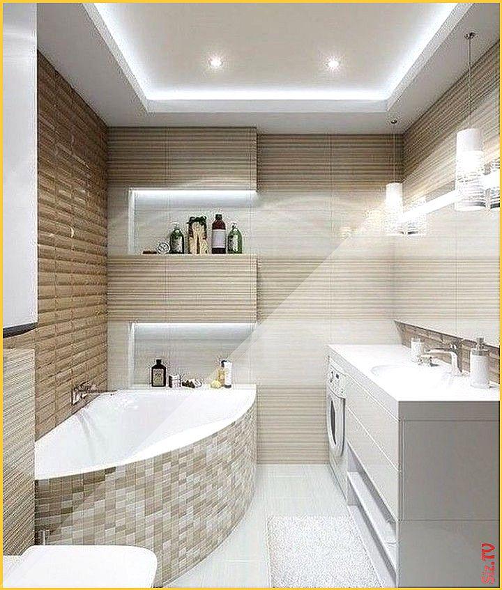 16 Tremendous False Ceiling Design With Chandelier Ideas ...