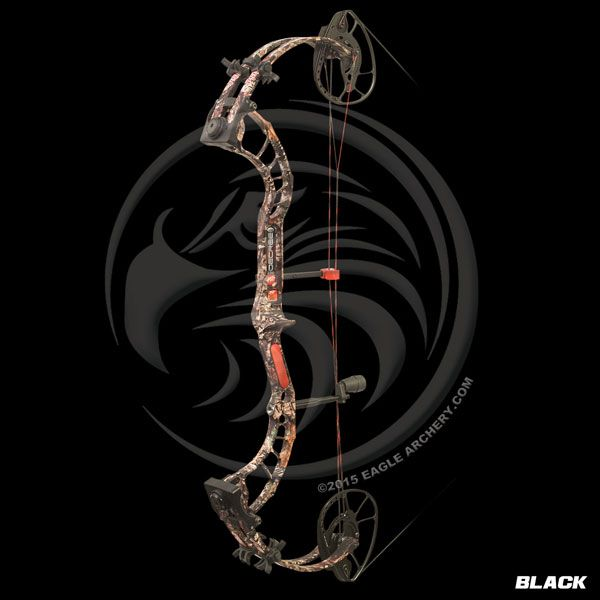 The NEW 2015 PSE Compound Bow - The Dream Season Decree - is available in the all new Mossy Oak Country Camo.  This is not just any bow and not just any camo...you will Love the Feel and the look of this brand new bow from PSE Archery!