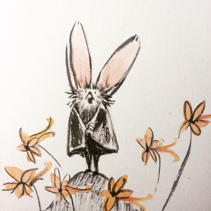 """76 Likes, 9 Comments - Mika Song (@mika.song) on Instagram: """"Fruit bat singing in spring. Also my work was recently on the sevenimpossiblethings blog…"""""""