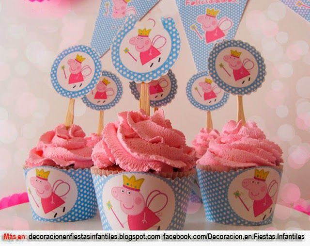 27 best images about ideas para fiestas infantiles on - Como decorar una fiesta infantil ...