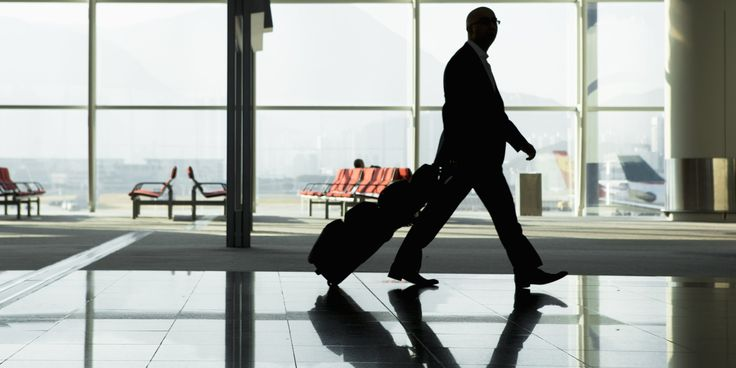Business Travel HQ Image - http://www.travelinasian.com/business-travel-hq-image.html