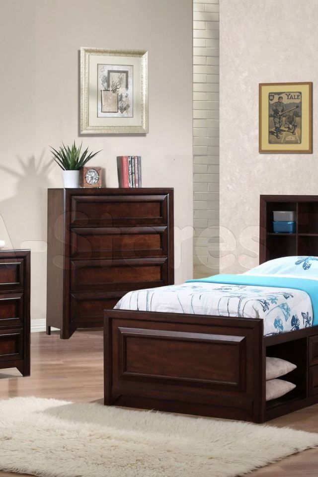 10 Bed Stands Target Full Size Of Bedroom Furniture Names With Images Night Stands Targe Side Tables Bedroom Full Size Bedroom Furniture Bedroom Furniture Sets
