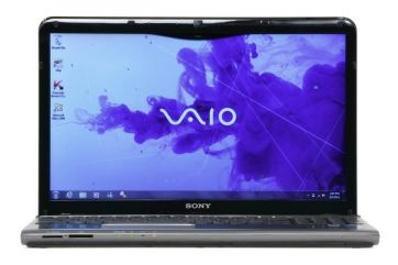 Sony Vaio E Series (2012) ReviewSonyvaio, Computers, Series, Intel Cores, Laptops Black, 15 5 Inch, Windows, Ultrabook Silver, Sony Vaio