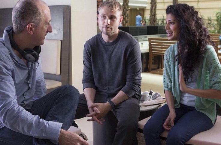 'Sense8' Season 2 Premiere, Spoilers: Kala Locates Whisper In Fall 2016 Release - http://www.movienewsguide.com/sense8-season-2-premiere-spoilers-kala-locates-whisper/231879