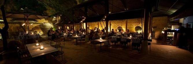 Colombo's 10 Best Restaurants