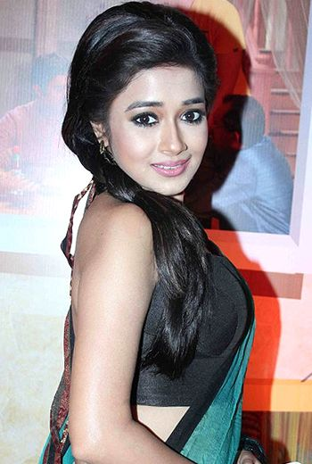 It's time for Tina's replacement in Uttaran!