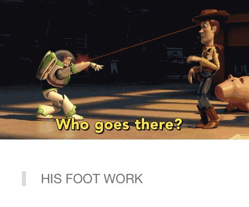 Can You Guess The Disney Film Based On These Tumblr Revelations?