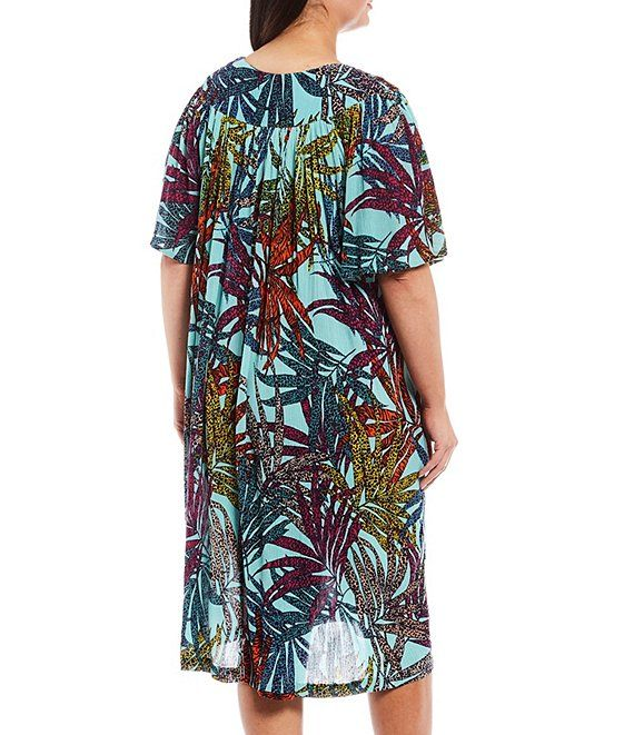 dillard s patio dresses