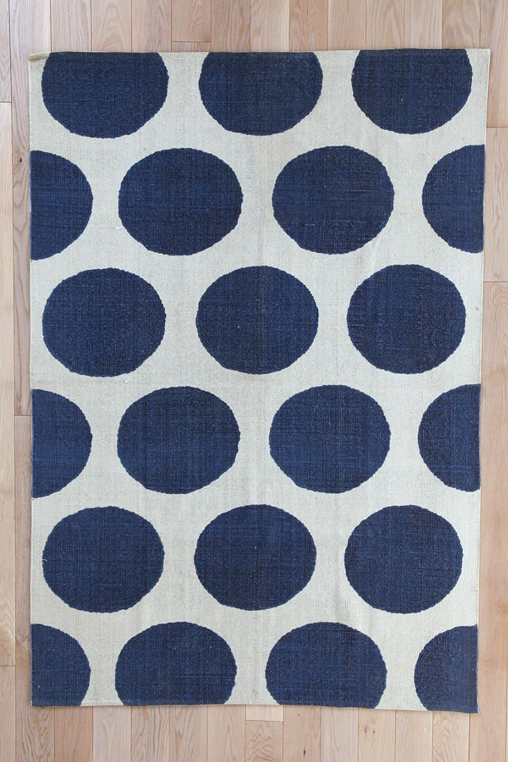Find This Pin And More On Children Rug By Mcnther.