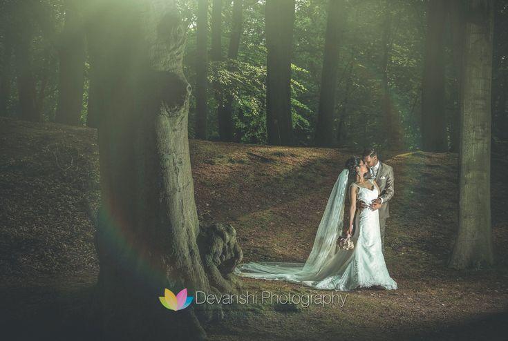 trouwen, huwelijk Priscilla en Rajiv stadhuis, wedding, trouwen, Devanshi-photography, locatie, Zuid HOLLAND, Zichtenburg, Den Haag,Vlaardingen, DelfgauwDevanshi Photography