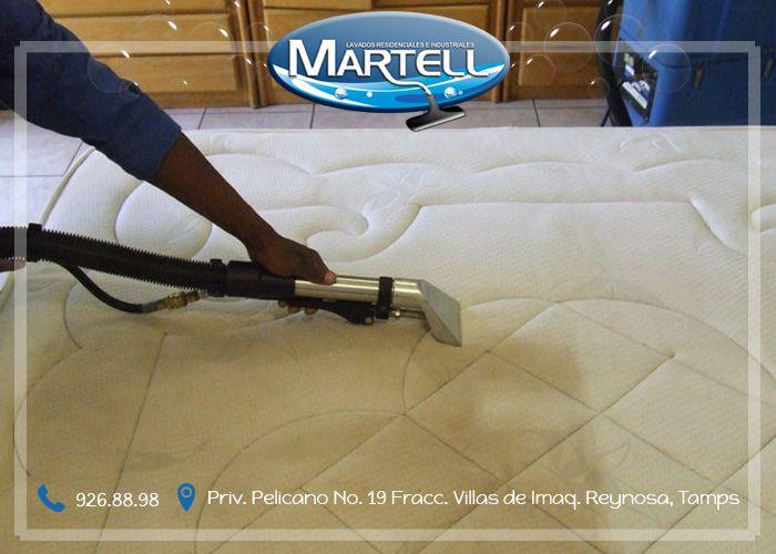 En Lavados Martell ofrecemos soluciones profesionales para la eliminación de Polvo, Ácaros, Mugre, Manchas de Grasa, Manchas de Aceite y Manchas en General del entorno industrial, comercial y del hogar. www.lavadosmartell.com.mx