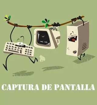 Captura de pantalla - Happy drawings :)