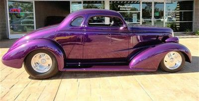 1937 Chevy Coupe Auto Transport Quotes Provides Top Quality,Safe, Reliable And Professional Auto Transport Services , Auto Transport Quotes, Car Transport, Auto Shipping Quotes, Enclosed Vehicle Transport , Enclosed Auto Transport & Open Auto Transport, Exotic Auto Shipping & Motorcycle Transportation, Aryan Transport Transporter of Choice For Top Dealers & Collectors Enthusiasts. http://www.AryanTransport.com