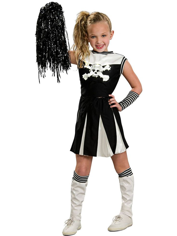 22 best girl halloween costumes images on pinterest for Cool halloween costumes for kids girls