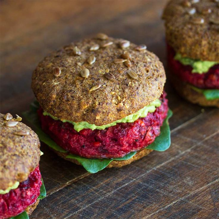Chia burger buns - - For more treasures like this - Like us on http://fb.me/IntoGlutenFree to help our community grow! IntoGlutenFree.com #IntoGlutenFree - celiac disease, coeliac disease, gluten free diet, wheat free diet, gluten intolerance, gluten sensitivity, gluten allergy..