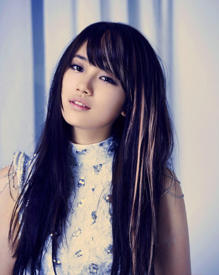 413 best Suzy ~_~ images on Pinterest   Bae suzy, Miss a and Kpop ...