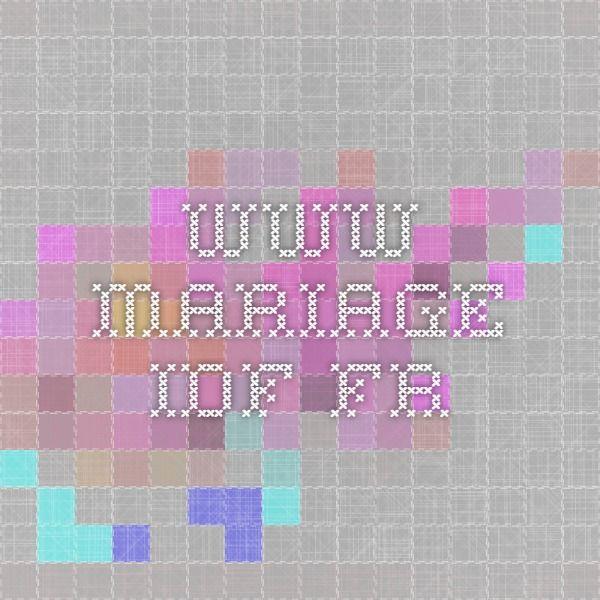 www.mariage-idf.fr