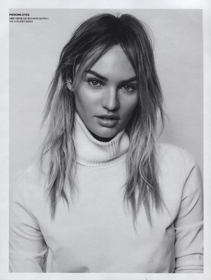 """5 Superstars"" 