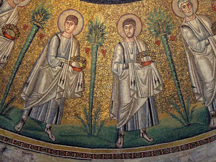 File:Baptistery.Arians05.jpg