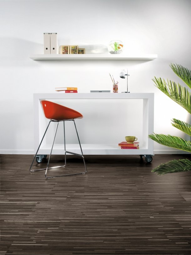 1000 images about balterio on pinterest laminate for Balterio pure stone laminate flooring
