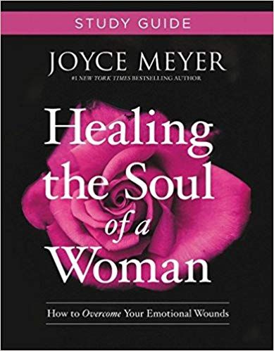 Meyer pdf courageously joyce living