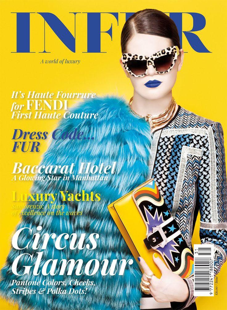 September issue 2015