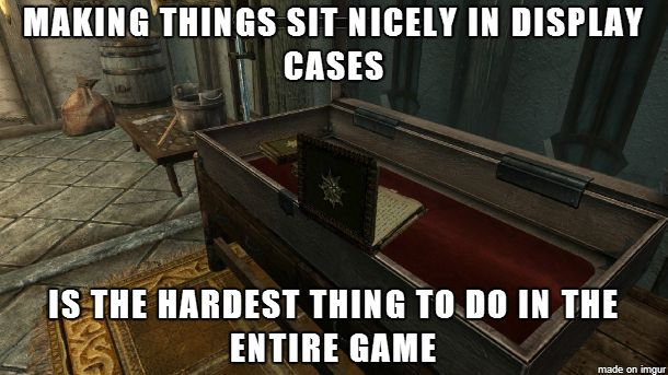 2 years and more than 300 gameplay hours later, this still holds true.