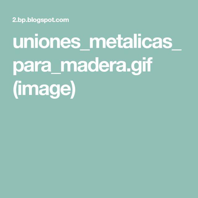 uniones_metalicas_para_madera.gif (image)
