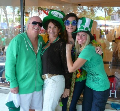 9 best things to see do tours images on pinterest - St patrick s church palm beach gardens ...