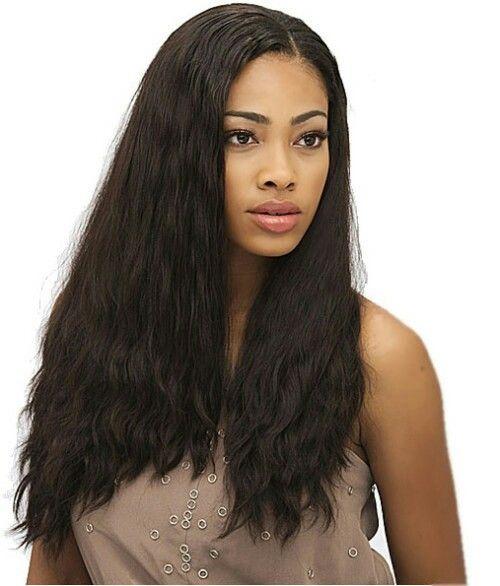 Popular Hairstyles In Jamaica: 43 Best Ideas About Jamaican Girls On Pinterest