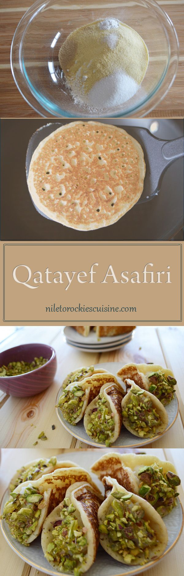 17 best ideas about answering muslims muslim carol if you ask any middle eastern muslim what food comes to his her mind when he she hear the word ramasan the answer is one of two qatayef or knefeh