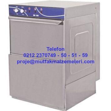 AGW535 SANAYİ TİPİ BULAŞIK BARDAK YIKAMA MAKİNESİ:Sanayi tipi bardak yıkama makinesi modelleri bölümündeki bulaşık bardak yıkama makinalarının en kalitelisi ve en ucuz fiyatlısı olan bu ekonomik bardak yıkayan bulaşıkhane makinalarından olup gayet dayanıklı bir bardak yıkama makinasıdır. AGW535 bardak yıkama makinesi bol ve ucuz yedek parçasıyla 2 yıl garantili olarak satılıyor - Büfelerde kafelerde restaurantlarda otellerde barlarda ve kahvehanelerde bardak yıkama makinesi satışı 0212…