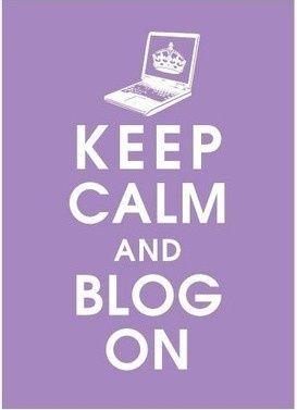 7 λόγοι που η επιχείρησή σας χρειάζεται blog