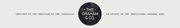 Reservations | The Graham & Co. — a quirky upstate hotel
