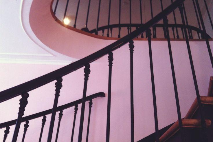 173 best by sarah lavoine images on pinterest kitchens light fixtures and lounges. Black Bedroom Furniture Sets. Home Design Ideas