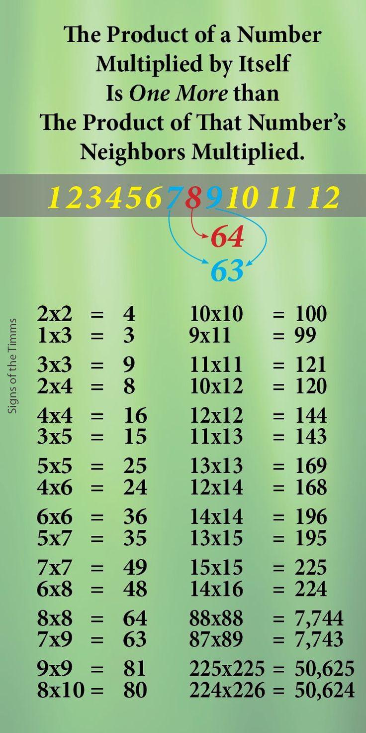 24bd225b0b4d97034ce1d77cc16d641c.jpg 750×1,500 pixels