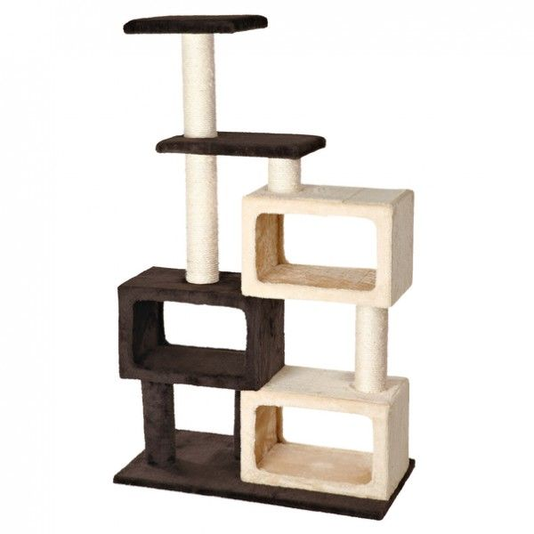Bartolotto Cat Tree